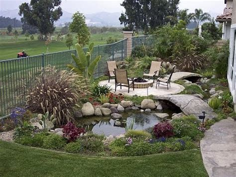 Garden Ideas For Small Areas Landscaping Ideas For Small Areas Small Yard Landscaping Ideas