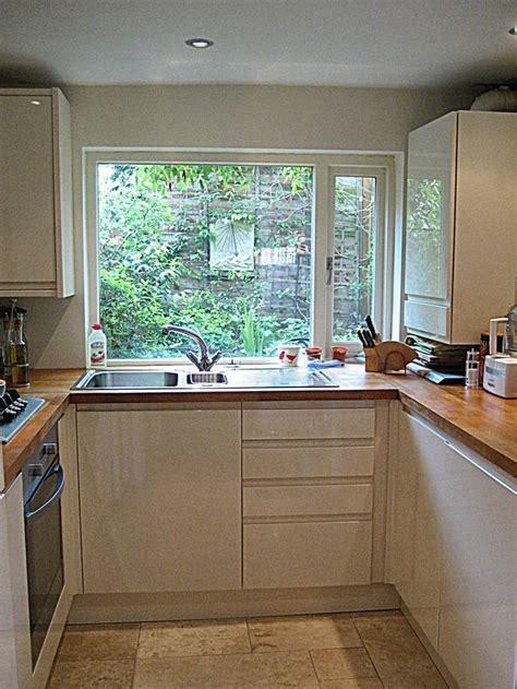 u shaped kitchen remodel ideas 1000 ideas about u shaped kitchen on small u