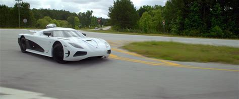 koenigsegg agera r need for speed crash imcdb org 2011 koenigsegg agera r replica in quot need for