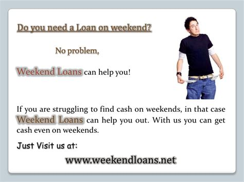 lendvip payday advance no credit is not a problem weekend payday loans advance weekend loans no