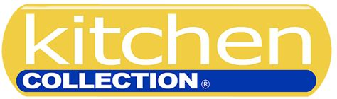 kitchen collection store locations logan valley mall view kitchen collection altoona pa