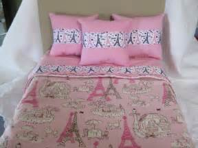Target home decor ideas romantic paris themed bedding ideas