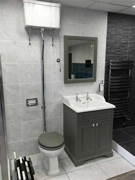 traditional bathrooms scunthorpe quality bathrooms of quality bathrooms traditional
