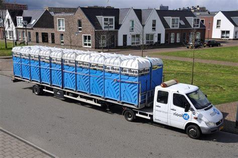 Mobiele Toilet Huren Den Haag by Toiletwagen Verhuur Boels Kleine Kastjes Voor Aan De Muur