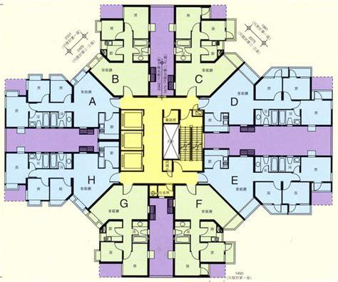Delightful House Plan Sites #8: 41823.jpg