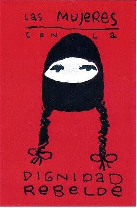 imagenes mujeres rebeldes caf 233 rebeld 237 a las mujeres con la dignidad rebelde
