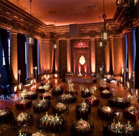Wedding Venues Dc by Dc Wedding Venues Grand And Glamorous Engaging Affairs