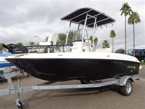outboard boat motors for sale in arizona outboard motor boats for sale in phoenix arizona