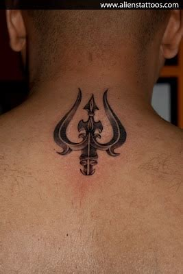 tattoo maker in south mumbai 1000 images about research for a friend on pinterest