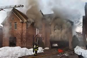 lincolnwood 2 11 alarm house 2 14 11