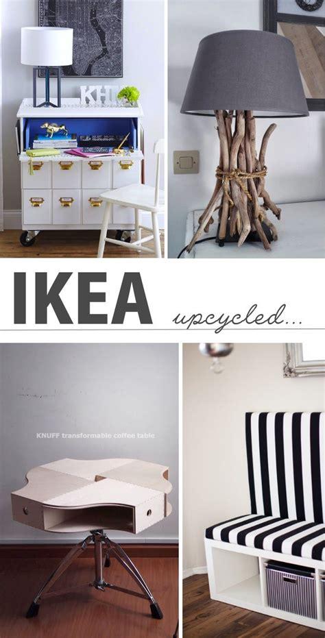 17 Ikea Hacks You Didn T Know You Needed | 17 ikea hacks you didn t know you needed model home