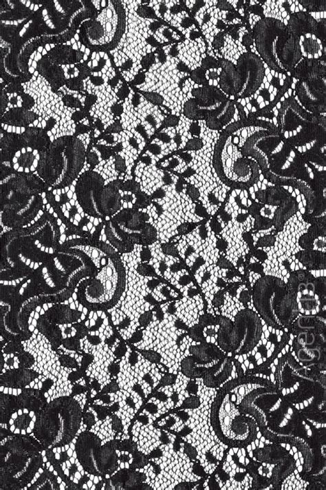 wallpaper lace design 17 best images about phone wallpaper on pinterest iphone