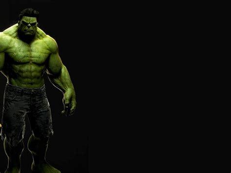 imagenes en blanco y negro de hulk hulk wallpaper hd fondos de pantalla gratis