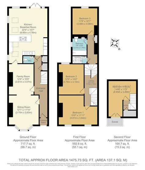 extension floor plans floor plan extension nelson road side return extensions