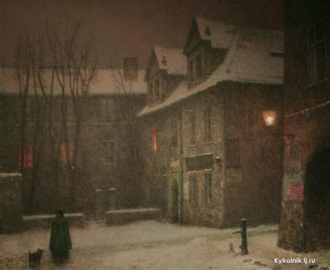 by the house jakub schikaneder murder in murders house and the o jays on pinterest