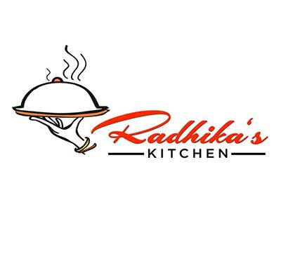 Radhika Kitchen Naperville by Radhika S Kitchen Naperville Reviews And Deals At