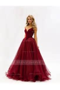 prom dresses prom dresses 2016 dinner dresses sherry