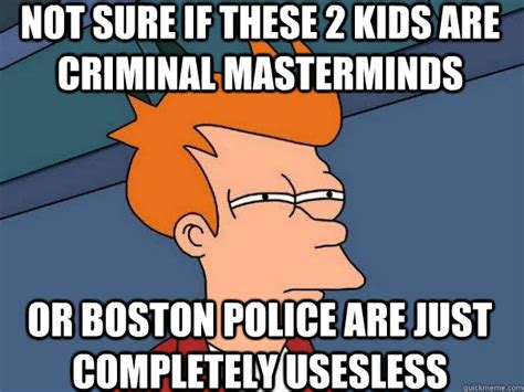 Boston Accent Memes - boston police memes pictures to pin on pinterest pinsdaddy