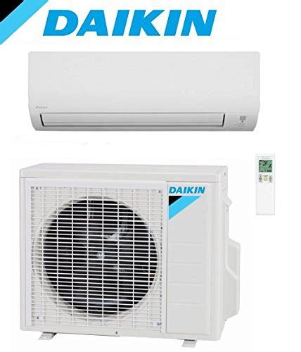 Ac Daikin Japan ac efficient on marketplace sellerratings