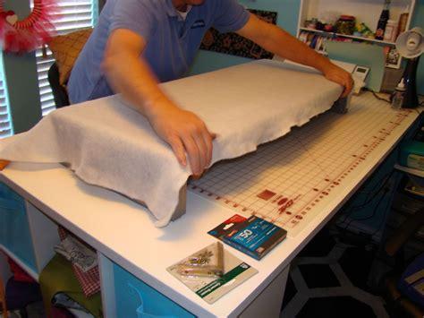 Hometalk   Easy and Light Cornice Boards From Foam Board