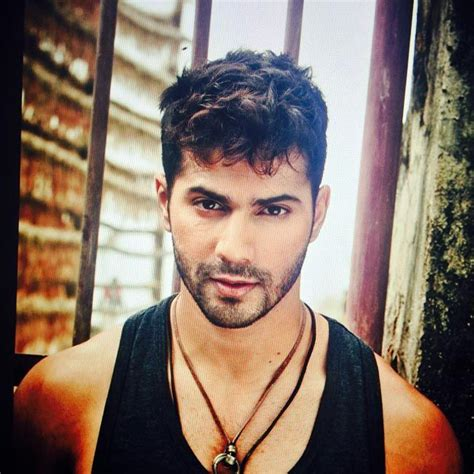 varun dhawan hair style 25 best ideas about varun dhawan instagram on pinterest