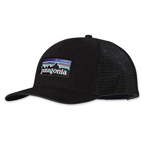 Trucker Hat Or Patagonia patagonia trucker hat evo