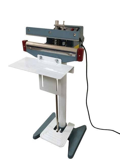 Upholstery Sewing Needles Heat Sealing Machines For Plastic Bags