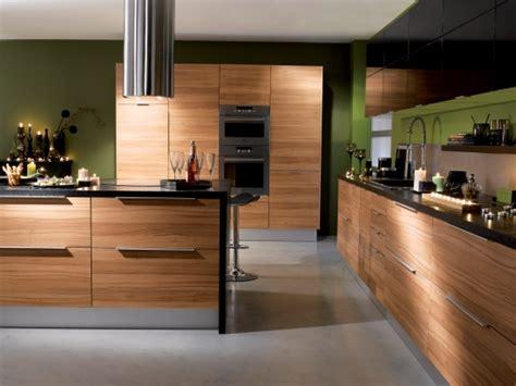 quelle couleur mettre dans une cuisine quelle couleur mettre dans une cuisine quotes
