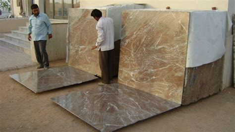 Indian Egyptian Marble 0