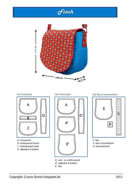 tutorial tas pouch 400 best images about leatherworking patterns and