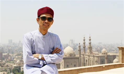 ustaz abdul somad diperbolehkan dakwah di bali usai nyanyi