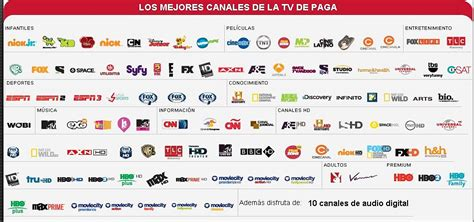 canales de dish network u haul self storage dish latino dos