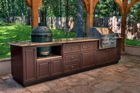 outdoor kitchen cabinets polymer outdoor composite cabinets polymer how to decor our outdoor kitchen cabinets polymer mueller s