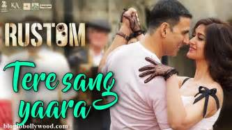 Top 10 bollywood songs of the week 11 july 2016 to 17 july 2016