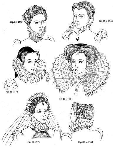 different era hair styles 15 best elizabethan makeup images on pinterest
