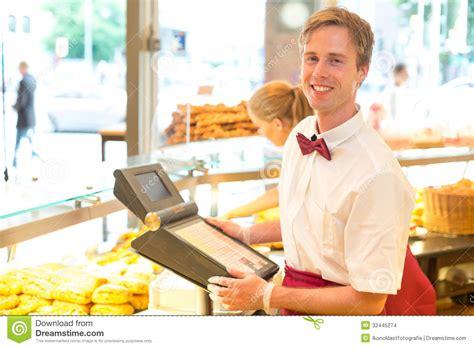 walmart cashier clipart clipart suggest