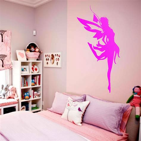 ideas par decorar mi cuarto como decorar mi cuarto ideas creativas hoy lowcost