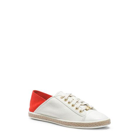Pottery Kitchen Canister Sets michael kors sneakers white 28 images white michael