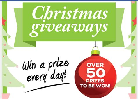 Win 12 Days Of Christmas Giveaway - practical parenting magazine 12 days of christmas giveaway australian