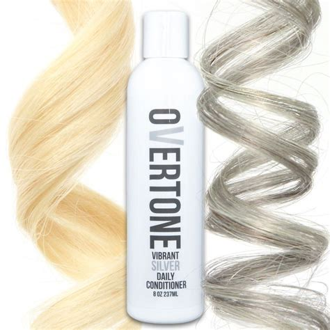 diy lowlights to color grays 427 best silver hair images on pinterest silver hair