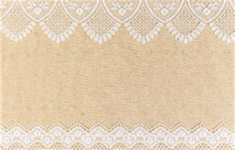 burlap lace stock photos images amp pictures 902 images