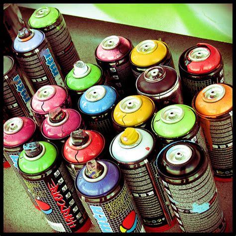 productos elaborados con reciclaje productos elaborados con reciclaje