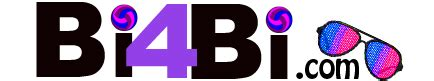 Bi Chat Room by Chat Room Your Pleasure Your