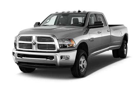 gig of ram 2016 ram 3500 reviews and rating motor trend
