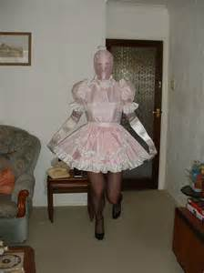 17 Best Images About Sissies On Pinterest Sissy Maids