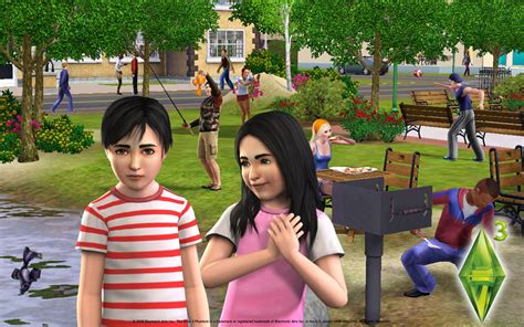 sims 3 android apk download the sims 3 apk download apk android ffs
