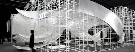 Designboom Interior | a design award s 2016 interior space and exhibition