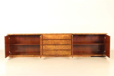 mobili anni 80 mobile anni 80 mobilio modernariato dimanoinmano it
