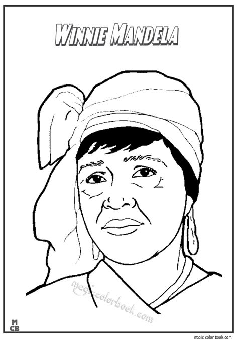 cheap famous people coloring pages with famous people