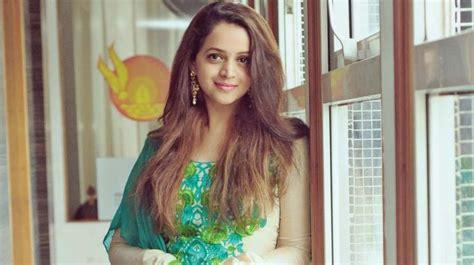 serial actress bhavana age attackers clicked semi nude pics of kerala actress